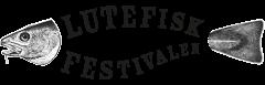 Lutefiskfestivalen